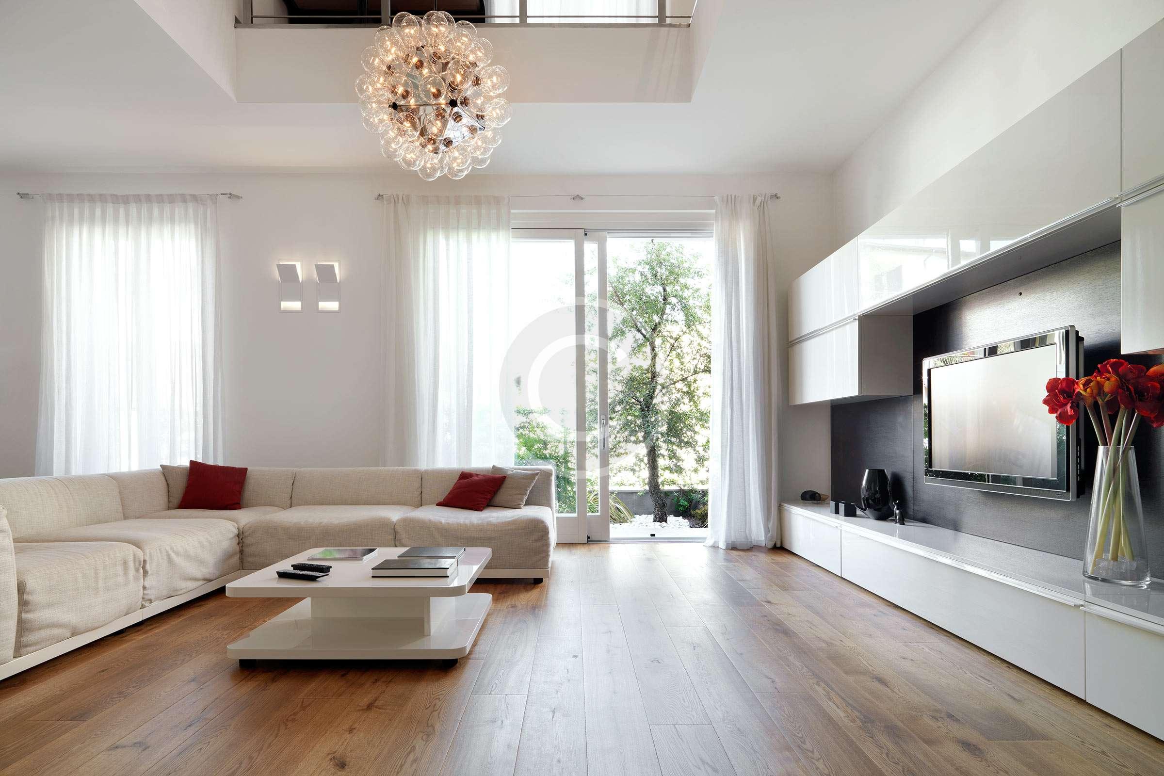 Evinizin Doğal Işığını En Üst Düzeye Çıkarmanın 5 Yolu