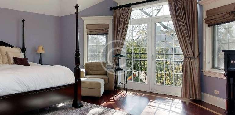 En İyi Panjur ve Pencere Tenteleri