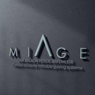 Miage Cam Balkon Katalog_Sayfa_01_Görüntü_0001