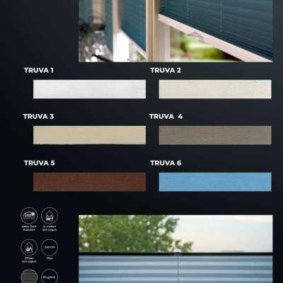 Miage Cam Balkon Katalog_Sayfa_03_Görüntü_0001
