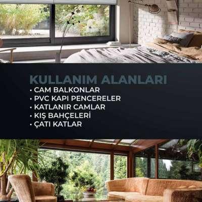 Miage Cam Balkon Katalog_Sayfa_04_Görüntü_0001