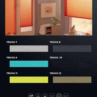Miage Cam Balkon Katalog_Sayfa_05_Görüntü_0001