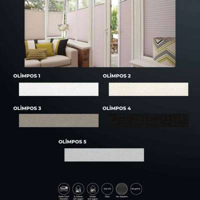 Miage Cam Balkon Katalog_Sayfa_07_Görüntü_0001