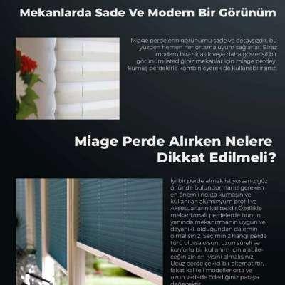 Miage Cam Balkon Katalog_Sayfa_08_Görüntü_0001