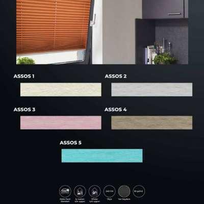 Miage Cam Balkon Katalog_Sayfa_09_Görüntü_0001