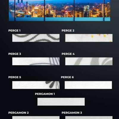 Miage Cam Balkon Katalog_Sayfa_13_Görüntü_0001