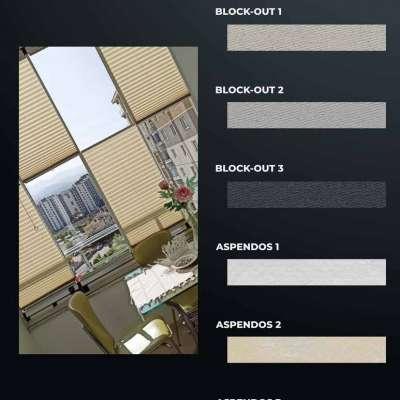 Miage Cam Balkon Katalog_Sayfa_15_Görüntü_0001