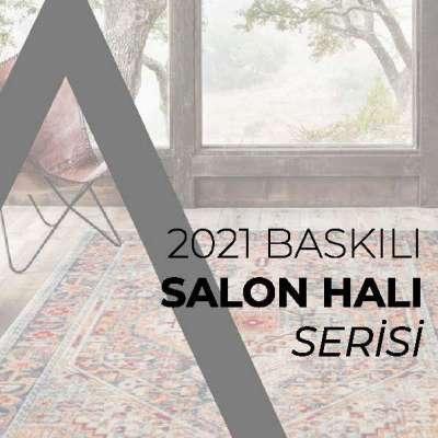 Miage - Salon Halı_Sayfa_01