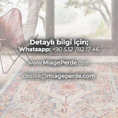Miage - Salon Halı_Sayfa_12